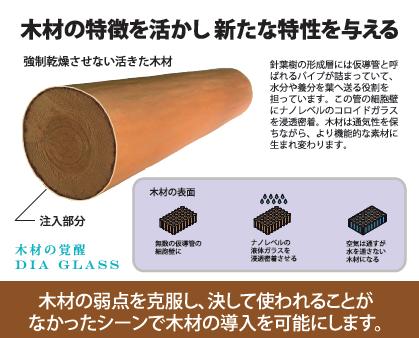 diaGlass5